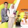 Permohonan Kemasukan MRSM Tingkatan 1 Dan 4 2021