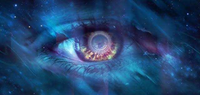 Bạn đang lạc lối trên con đường Thức tỉnh Tâm linh vì đâu?