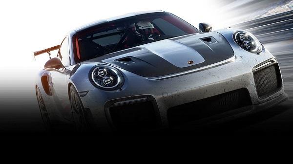 تحديد موعد الكشف عن الجزء الجديد من سلسلة Forza Motorsport ، إليكم التفاصيل..