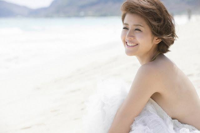Chinami Suzuki 鈴木ちなみ Special Photobook