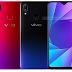 Vivo Y95 full Mobile specification