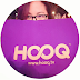 Hooq Hangouts Presents Mano Po 7 'Chinoy'
