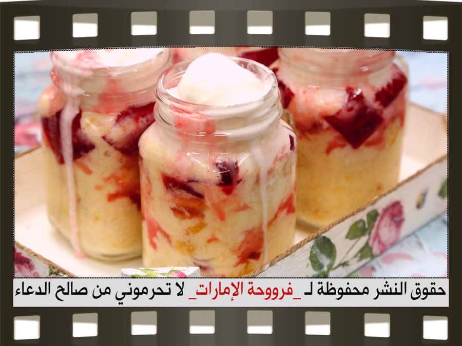 http://1.bp.blogspot.com/-wHqwKB3qHJE/VYQ8N2vdhzI/AAAAAAAAPtk/u09IlHzLpps/s1600/16.jpg