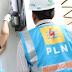 Lonjakan Tagihan Dialami 130 Ribu Pelanggan PLN