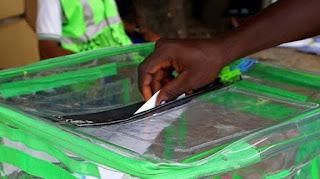 22 Political Parties Call for the dissolution Of OGSIEC with Immediate Effect