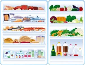 Peso justo dieta dukane