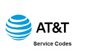 at&t prepaid ussd codes, at&t dialer codes, at&t short code list, at&t phone features # codes, at&t prepaid star codes