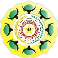 Lowongan Dosen Teknik Universitas Proklamasi 45