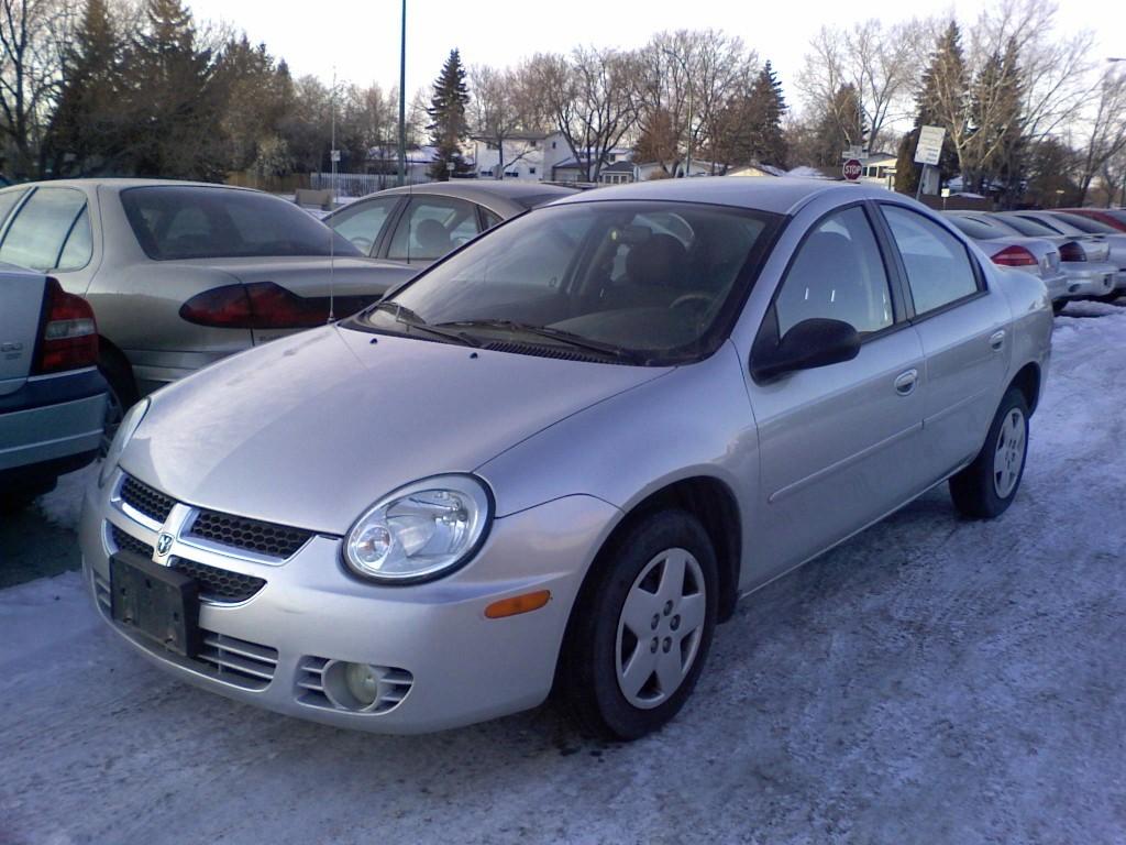 Auto Sale Winnipeg: Pembina Chrysler New Cars Cars For Sale Used Cars