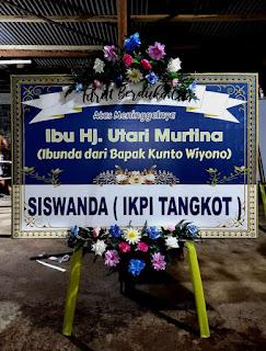 Toko Bunga Banyuwangi 24 Jam