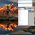 Meizu M6T Remove Password - FRP