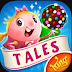Download Candy Crush Tales Android/iOS