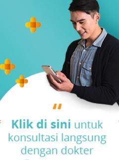 tanya-dokter-sehatq.com