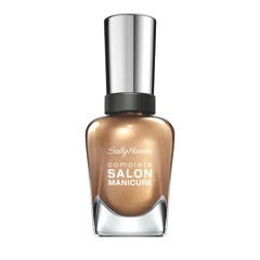 Sally Hansen Complete Salon Lan-turn Up