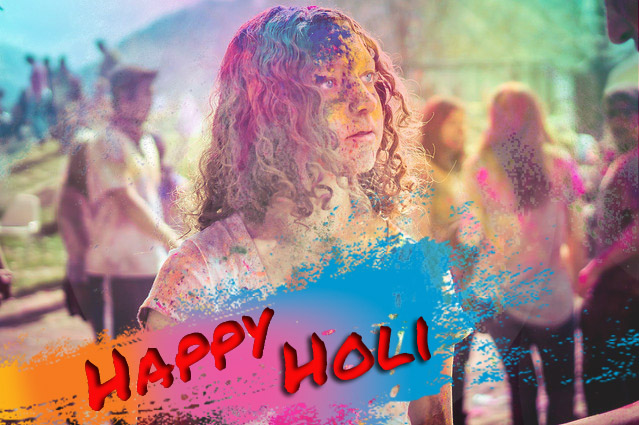 Holi-HD-wallpapers