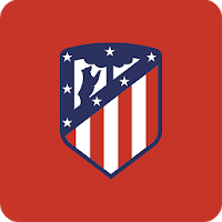 Atlético de Madrid Apk free Download for Android
