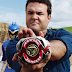 Jason retorna em trailer eletrizante de Power Rangers Beast Morphers