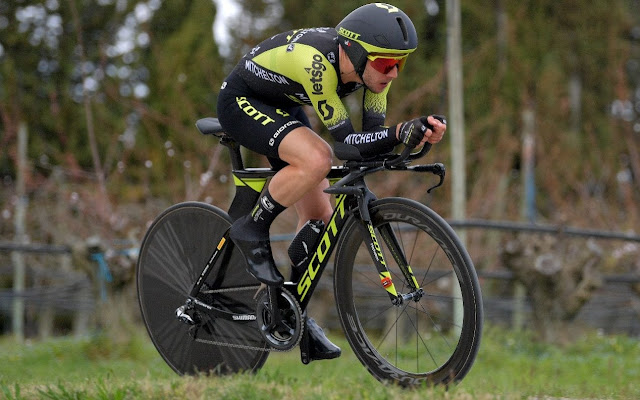 http://www.cyclingnews.com/races/paris-nice-2019/stage-5-itt/results/