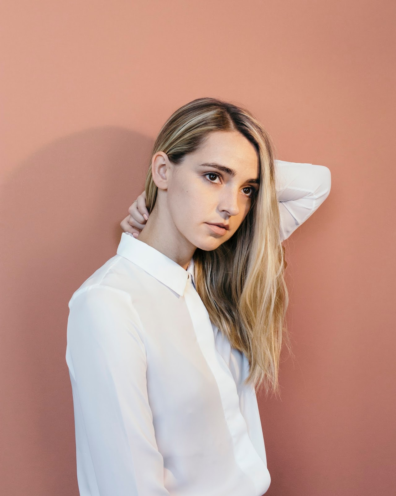 Featured Artist - Katelyn Tarver