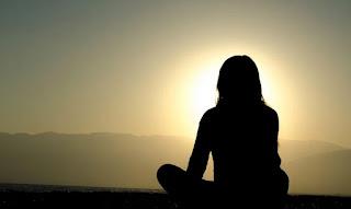 Langkah yang Tepat untuk Menguatkan Spiritual Siswa