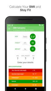 Health and Nutrition Guide & Fitness Calculators