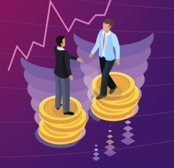 لماذا من الجيد التحقق من المراجعات الموثوقة عبر الإنترنت عند شراء الذهب