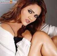 Jinnie Jaaz all webseries list