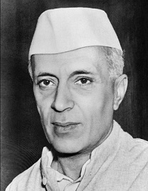 """ಮಕ್ಕಳ ದಿನಾಚರಣೆ ಬಗ್ಗೆ ಪ್ರಬಂಧ, """"Kannada Essay on Children's Day / Pandit Jawaharlal Nehru"""", """"ಪಂಡಿತ್ ಜವಾಹರಲಾಲ್ ನೆಹರು ಬಗ್ಗೆ ಪ್ರಬಂಧ"""""""