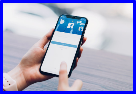 Ways to Save Facebook Videos Easily on Ios