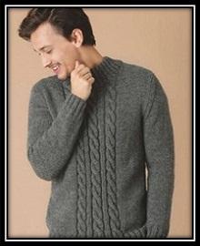 prostoi-mujskoi-pulover-spicami (47)