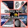 SCIENCE RELATED NEWS OF THE WEEK : CORONAVIRUS AND HOST CELL, DINOSAUR BONES, TEETH OF COROCODILE LIKE BANANAS AND MORE
