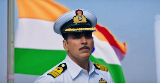 first-look-of-film-gold-starring-akshay-kumar-is-here-news-in-hindi