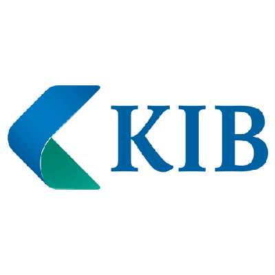 KIB Careers | Digital Content Specialist Job
