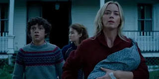 A Quiet Place 2 full movie download in hd leaked by 123movies, go movies / putlocker
