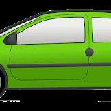 Inilah Beberapa Kelebihan Membeli Mobil Secara Online