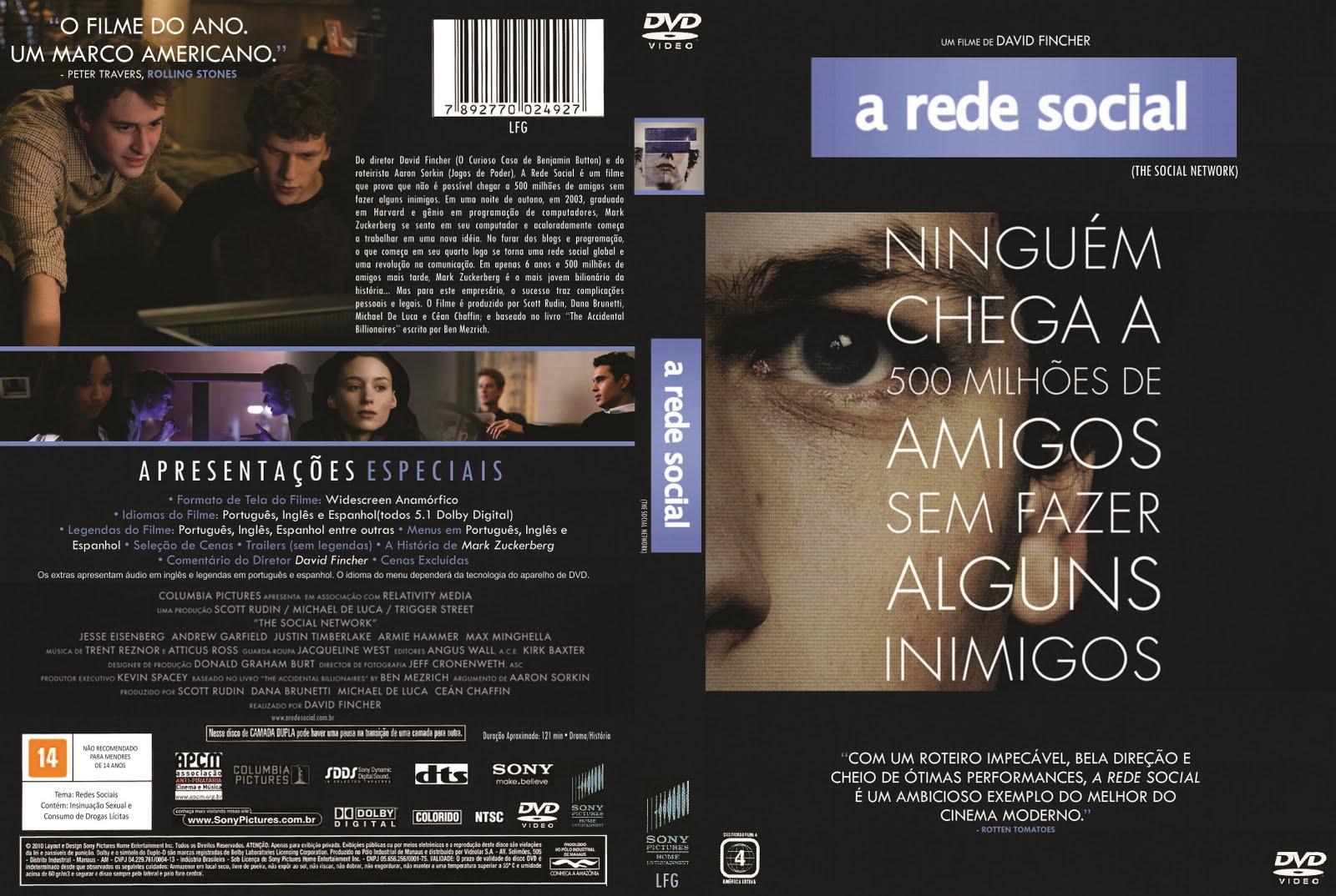 Cosmópolis Filme Beautiful blog dos ligados: filmes e séries que saem da netflix em setembro