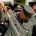 Νέα σελίδα ανοίγεται στον χακί συνδικαλισμό - Ιδρύθηκε Ομοσπονδία Στρατιωτικών