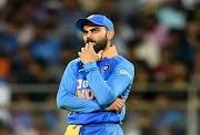 सीरीज जीतने के बाद विराट कोहली ने ऑस्ट्रेलियाई टीम की जमकर की तारीफ, दिया बड़ा बयान