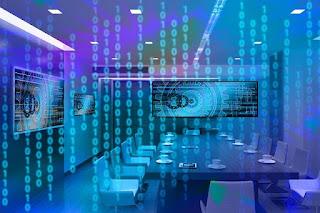 मल्टीप्रोग्रामिंग ऑपरेटिंग सिस्टम क्या है (what is multiprogramming operating system in Hindi)