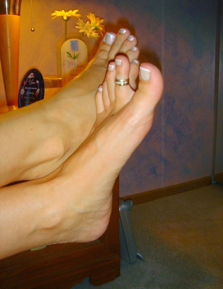 feet-amateur-young-sexy-hot-xxx-images