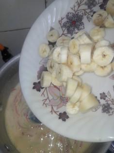 put-banana-slices