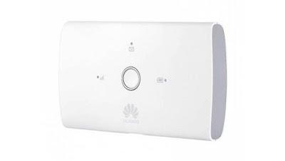 Huawei 5673E