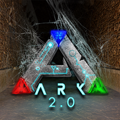 Download ARK: Survival Evolved For iPhone and Android XAPK