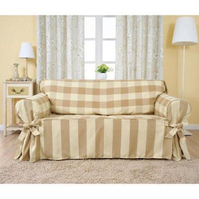 capa-para-sofa