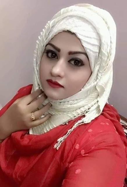 سيدة اعمال سعودية مسلمة ابحث عن زوج عربي مسلم كريم طيب القلب