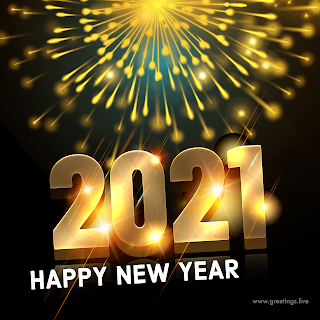 Best Happy new year 2021 hd images