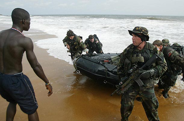 Trailer Time Act Of Valor Starring Real Life Navy Seals