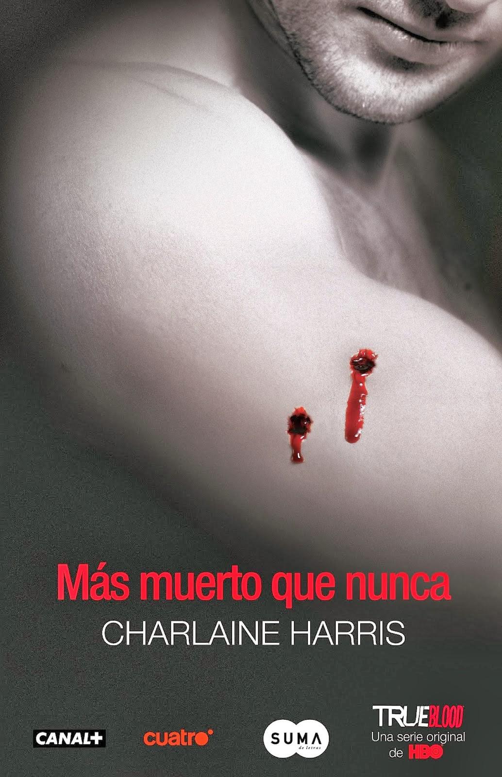 http://labibliotecadebella.blogspot.com.es/2014/02/charline-harris-mas-muerto-que-nunca.html