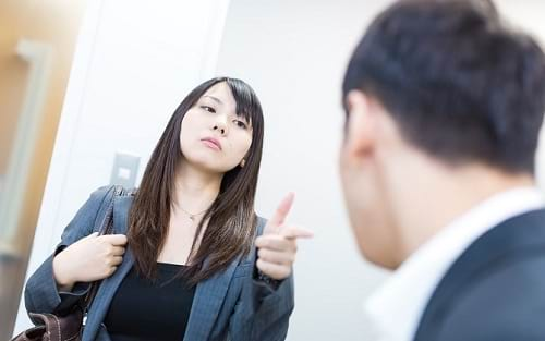 Kenapa Orang Introvert Dijauhi?