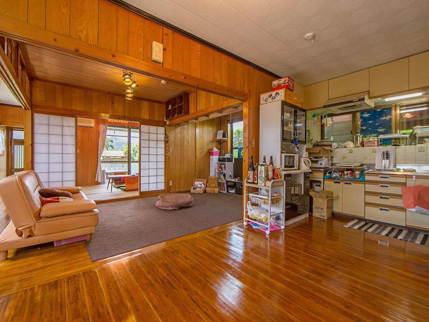 20 homestay Japan - Homestay Nhật Bản giá rẻ đẹp gần thủ đô Tokyo